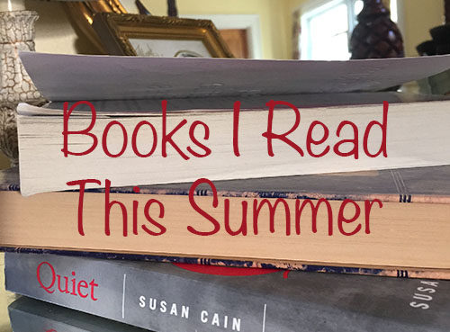 blog-books-i-read-this-summer