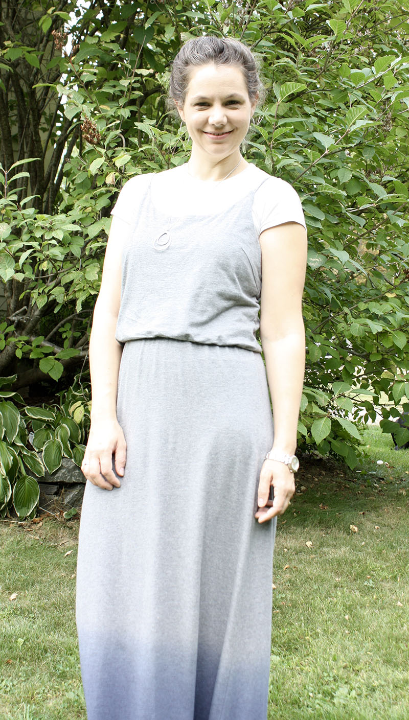 modest-fashion-end-of-summer