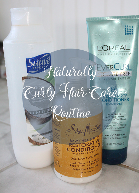 curly-hair-care