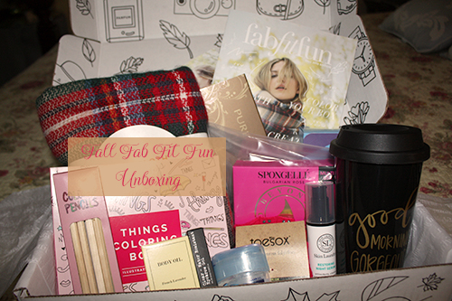 fall-fab-fit-fun-unboxing