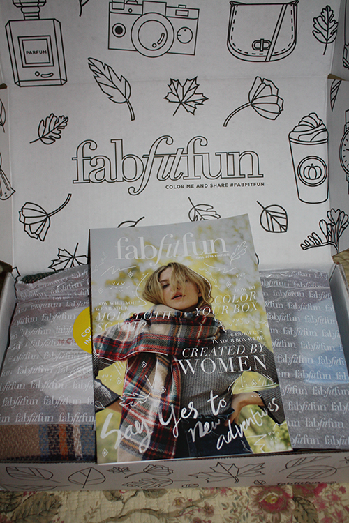 fall-fab-fit-fun-unboxing1
