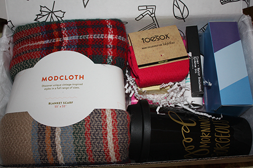 fall-fab-fit-fun-unboxing2