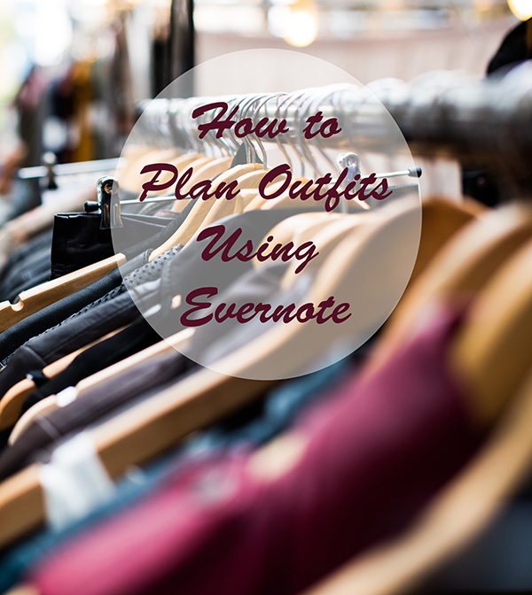 plan-outfits-using-evernote