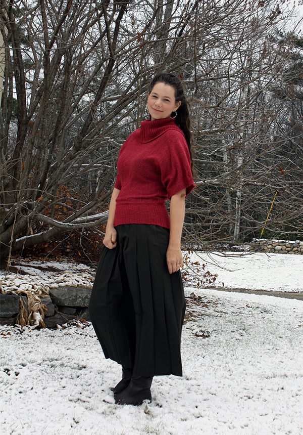slouchy-sweater-pleated-skirt2