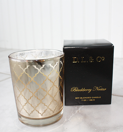 winter-fab-fit-fun-candle