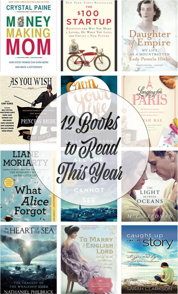 12-books-to-read-this-year