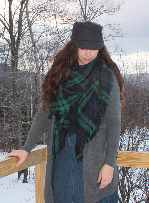 blue-green-blanket-scarf-hat2