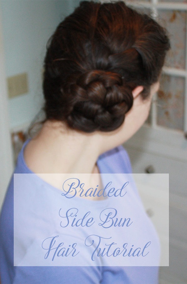 braided-side-bun-pin