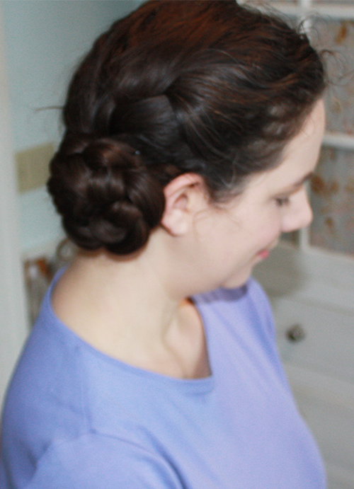 braided-side-bun7