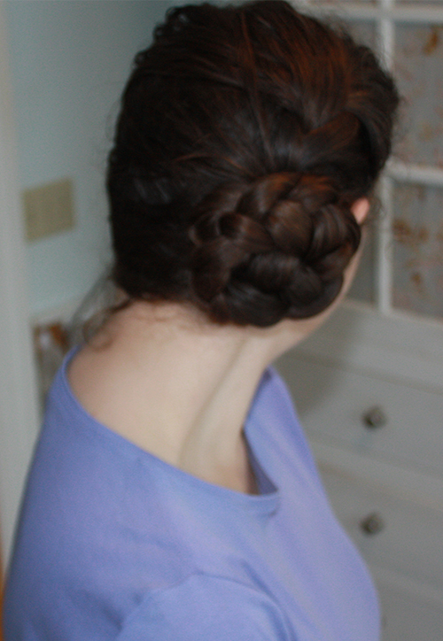 braided-side-bun8
