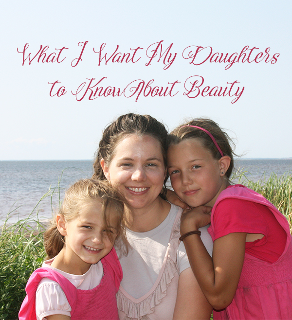 what-daughters-know-beauty