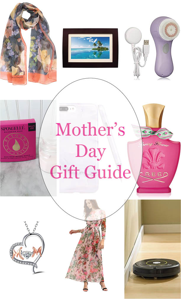 mothers-day-gift-guide-2017