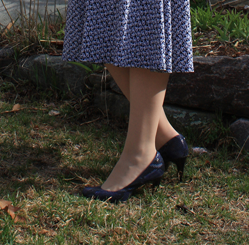 navy-wrap-dress-shoes