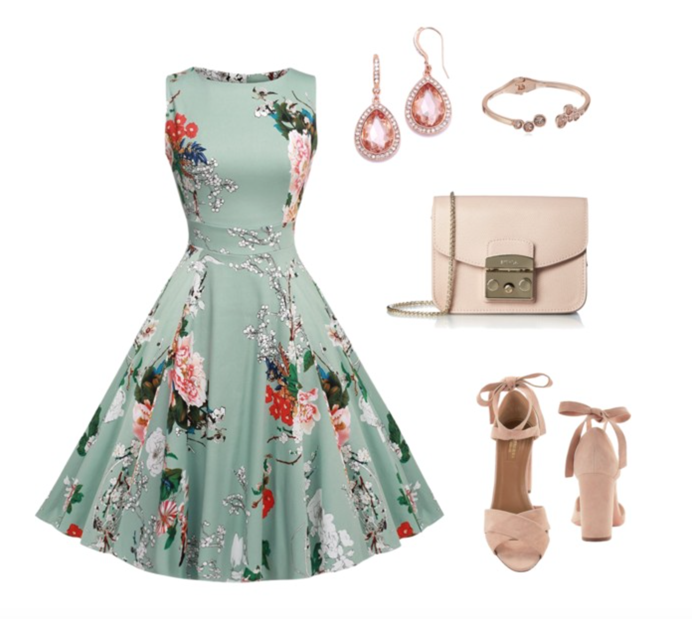 Spring-summer-garden-wedding-outfit
