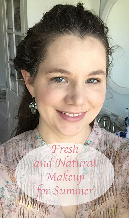 fresh-natural-makeup