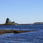 A Glimpse Into My Life: An Idyllic Weekend at the Maine Coast